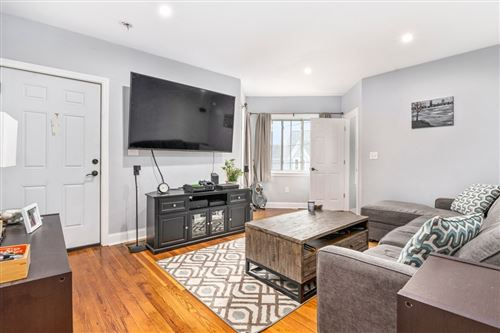 Photo of 62 Park ave #1, Winthrop, MA 02152 (MLS # 72896193)