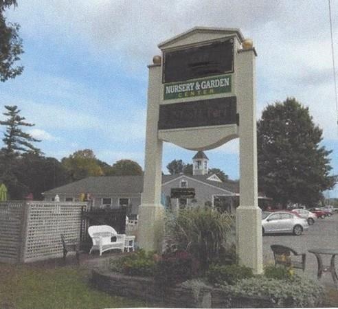 Photo of 86-88 Elm St, Salisbury, MA 01952 (MLS # 72687194)