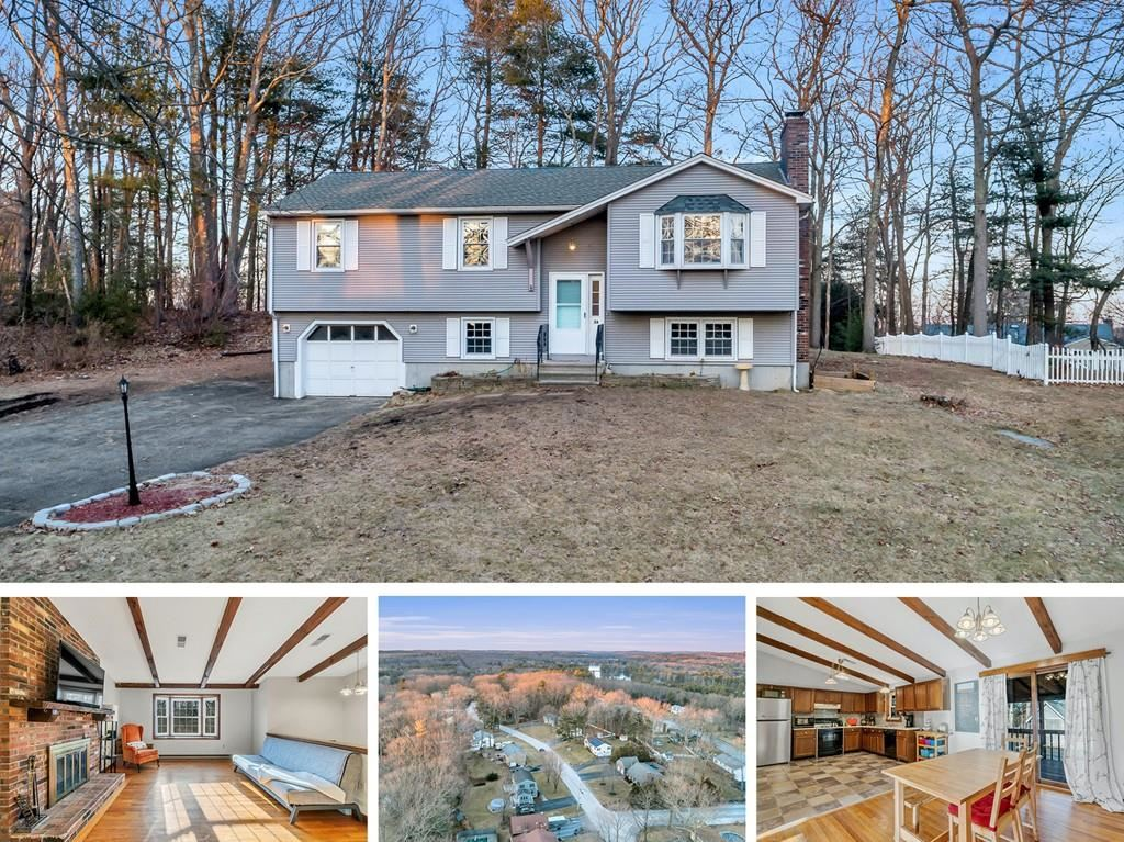 26 G And S Dr, Dudley, MA 01571 - MLS#: 72623194