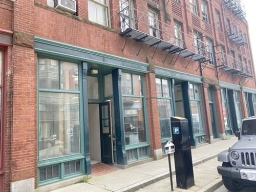 Photo of 206 Middlesex Street, Lowell, MA 01852 (MLS # 72882195)