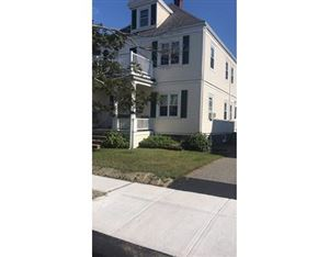 Photo of 158-160 Highland #2, Quincy, MA 02170 (MLS # 72433196)