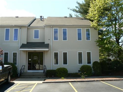 Photo of 3 Courthouse Lane #4, Chelmsford, MA 01824 (MLS # 72671196)