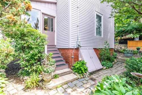 Photo of 2 Lawson Terrace, Somerville, MA 02143 (MLS # 72700196)