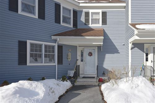 Photo of 48 Heritage Drive #48, Northbridge, MA 01588 (MLS # 72787196)
