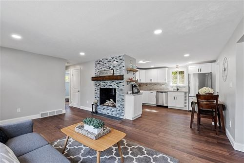 Photo of 13 Starlight Ave, Chelmsford, MA 01824 (MLS # 72830196)