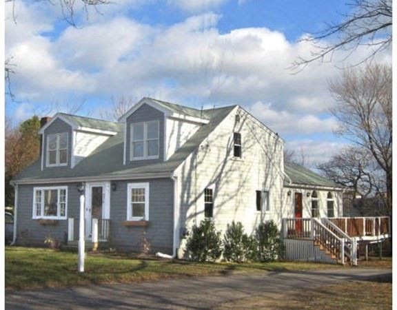 8 Blanchard Rd, Scituate, MA 02066 - #: 72851197