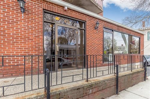 Photo of 26 W Wyoming Ave #1E, Melrose, MA 02176 (MLS # 72648198)