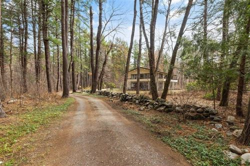 Photo of 15 Spring Hill Road, Acton, MA 01720 (MLS # 72810198)