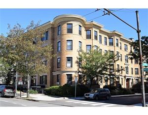 Photo of 2 Newport Rd #2, Cambridge, MA 02140 (MLS # 72411199)