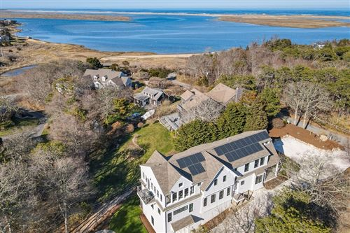 Photo of 18 Snow Shore Rd, Orleans, MA 02653 (MLS # 72816199)