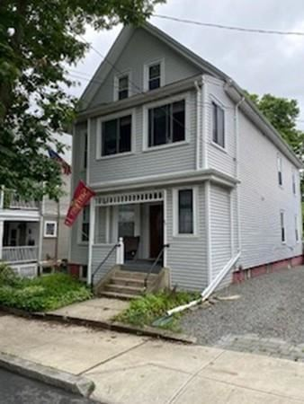 Photo of 20 Banks St, Somerville, MA 02144 (MLS # 72686201)