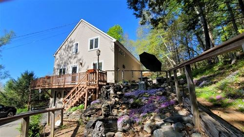 Photo of 88 Old Greenfield  Rd., Shelburne, MA 01370 (MLS # 72832202)