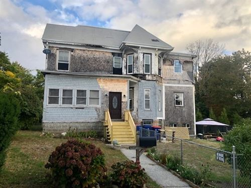 Photo of 80 State Street, New Bedford, MA 02740 (MLS # 72745203)