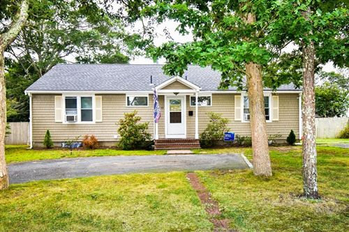 Photo of 99 Linden St, Barnstable, MA 02601 (MLS # 72896203)
