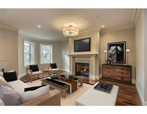 Photo of 30 Winchester #4, Brookline, MA 02446 (MLS # 72519205)