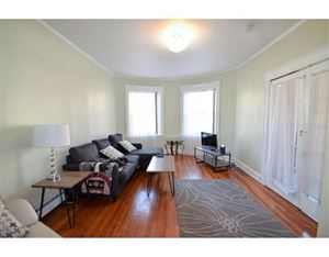 Photo of 48 Englewood Ave #3, Boston, MA 02135 (MLS # 72485206)