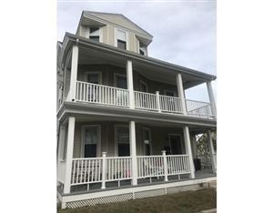Photo of 33 Cottage Ave #3, Winthrop, MA 02152 (MLS # 72567206)
