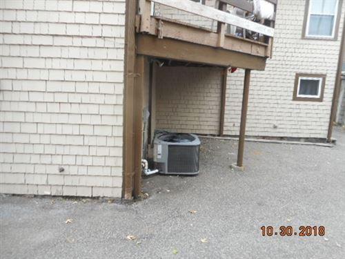 Tiny photo for 368 Granite Street, Quincy, MA 02169 (MLS # 72431207)