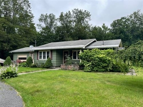 Photo of 396 Route 20, Chester, MA 01011 (MLS # 72868207)