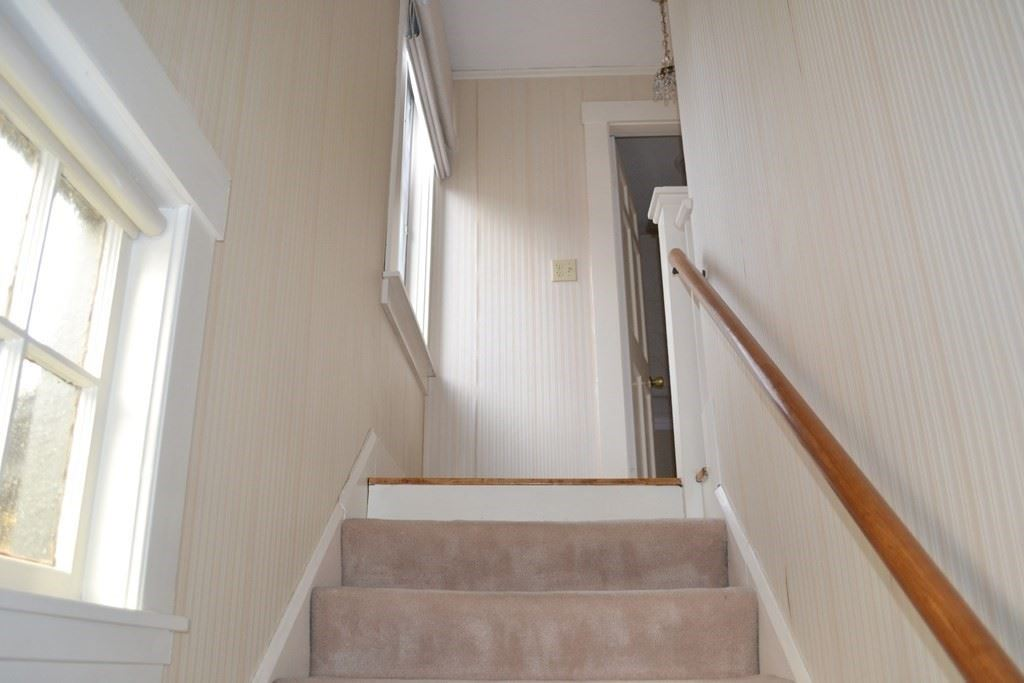 Photo of 3 Cornell, Worcester, MA 01602 (MLS # 72761207)