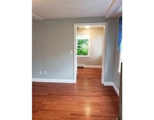Tiny photo for 23 Quincy St, Quincy, MA 02169 (MLS # 72524208)