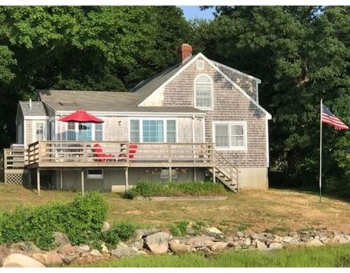 Photo of 1476-D Drift Road #SUMMER WEEK, Westport, MA 02790 (MLS # 72606208)