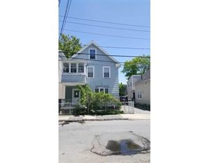 Photo of 147 Spruce St, Lawrence, MA 01841 (MLS # 72551209)