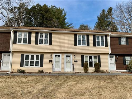 Photo of 130 Old Ferry Rd #F, Haverhill, MA 01830 (MLS # 72632209)