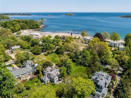 Photo of 1 Beach Street #5, Beverly, MA 01915 (MLS # 72663209)