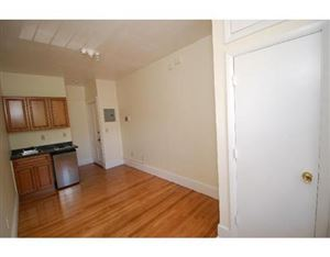 Photo of 399 Marlborough #11, Boston, MA 02115 (MLS # 72504210)