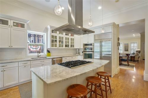 Photo of 41 Worcester St #1, Boston, MA 02118 (MLS # 72754210)