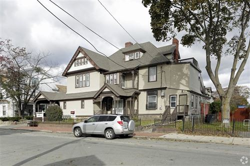 Photo of 87 Summer St, Lawrence, MA 01840 (MLS # 72812210)