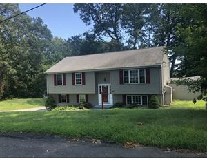 Photo of 28 Clyde St, Blackstone, MA 01504 (MLS # 72551211)
