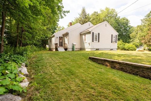 Photo of 2 Lee Road, North Reading, MA 01864 (MLS # 72870211)