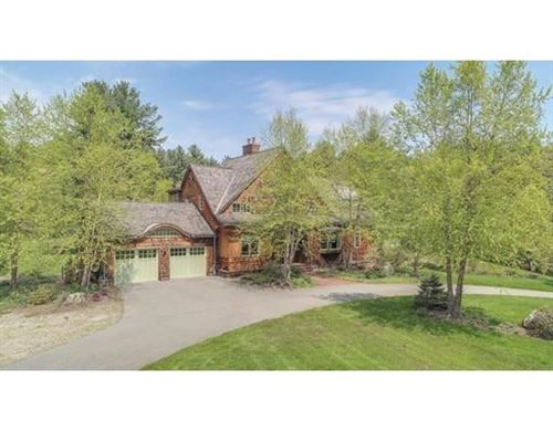 Photo of 77 Westford Road, Concord, MA 01742 (MLS # 72612213)