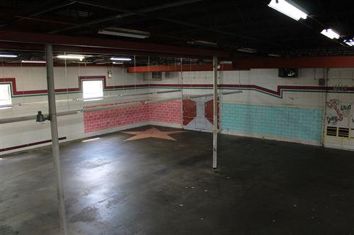Tiny photo for 625 main street, Wilmington, MA 01877 (MLS # 72701213)