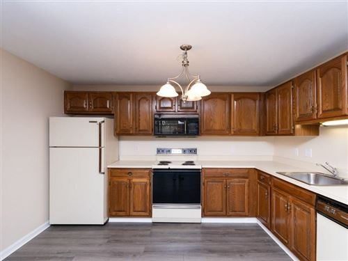 Tiny photo for 40 Greenleaf St #104, Quincy, MA 02169 (MLS # 72732213)
