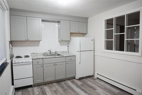 Photo of 2 Colonial Dr #1D, Andover, MA 01810 (MLS # 72794213)