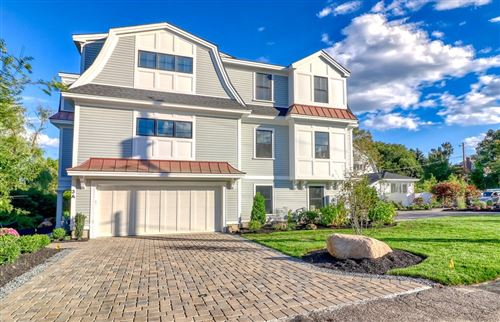 Photo of 3 Links #A, Gloucester, MA 01930 (MLS # 72809213)