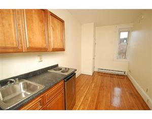 Photo of 399 Marlborough #13, Boston, MA 02115 (MLS # 72504214)