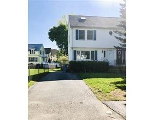 Photo of 83 Grant Ave #-, Belmont, MA 02478 (MLS # 72580215)