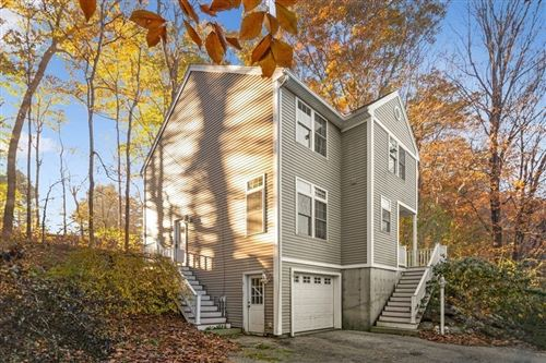 Photo of 19 Overlook Dr, Leicester, MA 01524 (MLS # 72912215)