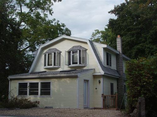 Photo of 138 Leonard Street: Winter Rental, Gloucester, MA 01930 (MLS # 72838216)