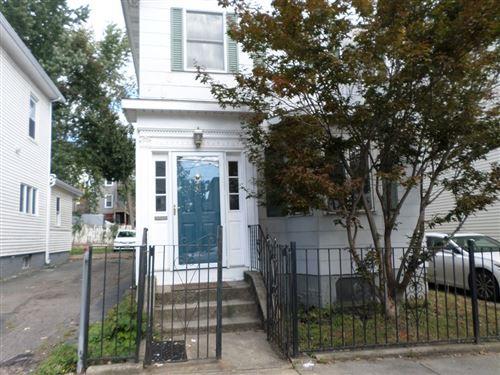 Photo of 71 Bloomingdale St, Chelsea, MA 02150 (MLS # 72906216)