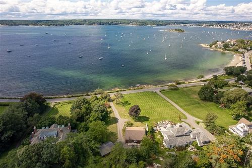 Photo of 28 Eastern Point Blvd, Gloucester, MA 01930 (MLS # 72894217)
