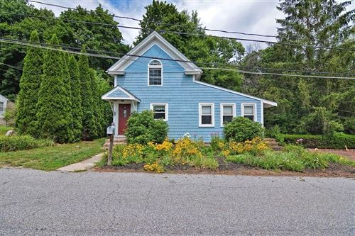 Photo of 18 Metropolitan Ave, Ashland, MA 01721 (MLS # 72701219)