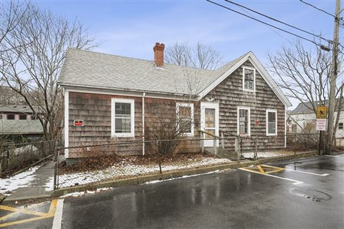 Photo of 24 Standish Street, Provincetown, MA 02657 (MLS # 72780219)