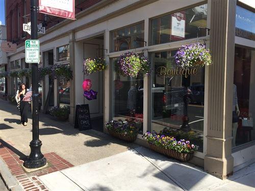 Photo of 45 Main St #103, Hudson, MA 01749 (MLS # 72775220)