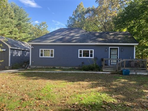 Photo of 14 woburn St, Andover, MA 01810 (MLS # 72910220)