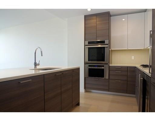Photo of 1 Franklin #1805, Boston, MA 02210 (MLS # 72604221)